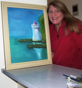 2016-beverlee-busch-lighthouse-painting